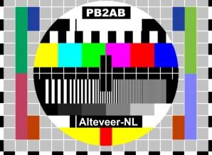 image of pb2ab