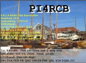 image of pi4rcb