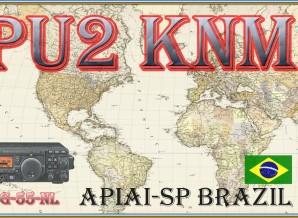image of pu2knm