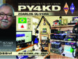 image of py4kd