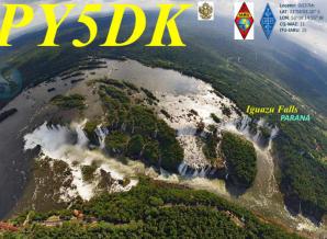 image of py5dk
