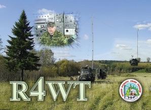 image of r4wt
