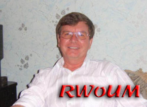 image of rw0um