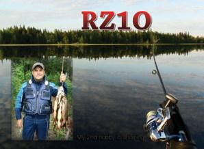 image of rz1o