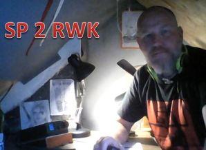 image of sp2rwk