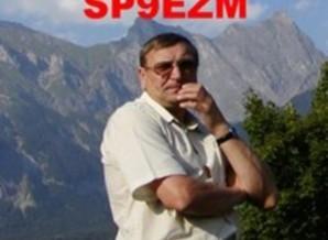 image of sp9ezm