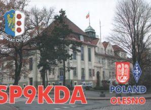 image of sp9kda