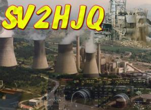image of sv2hjq