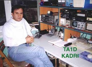 image of ta1d