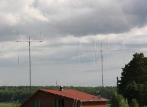 image of ua3tcj