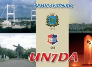 image of un7da