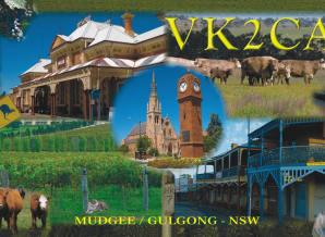 image of vk2ca