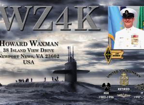image of wz4k