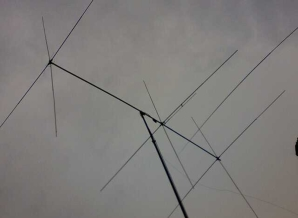 image of yc5yz