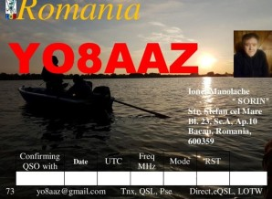 image of yo8aaz
