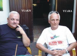 image of yu1kn