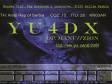 image of yu4dx
