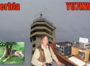 image of yu7kw
