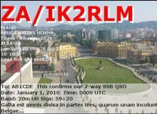 image of za/ik2rlm