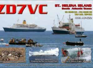 image of zd7vc